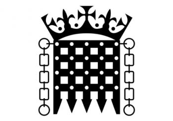 Westminster Curlew Debate